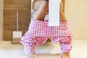 Επικίνδυνο το χαρτί υγείας: Μεγάλη προσοχή!