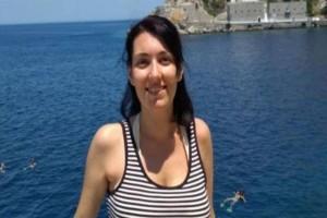 Πέθανε η Δανάη Τζωρτζοπούλου!
