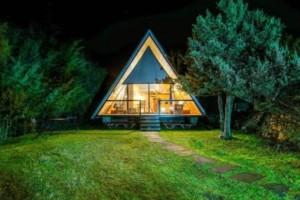 Airbnb: Σας έχουμε προτάσεις για ένα τέλειο φθινόπωρο!