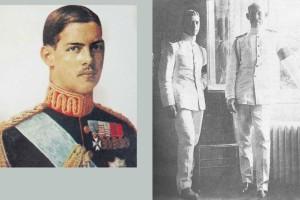 Βασιλιάς Αλέξανδρος: Πέθανε 27 ετών από το δάγκωμα μιας μαϊμούς μέσα στο Τατόι!