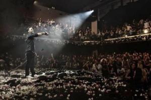 Μπουζούκια 2019-2020: Τα νυχτερινά σχήματα στην Αθήνα!