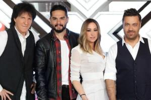 X-Factor - highlights: Οι στιγμές που αξίζει να δείτε! (videos)