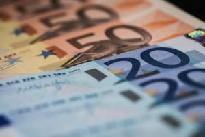 Επίδομα ανάσα που αγγίζει τα 600 ευρώ μέχρι τα Χριστούγεννα!