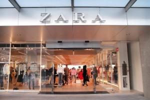 Zara: Η φούστα που είναι νούμερο 1 στο Instagram και θα απογειώσει τις εμφανίσεις σου!
