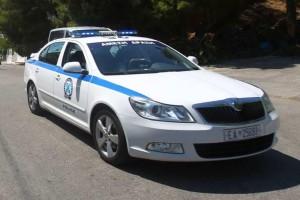 Καλαμάτα: Συλλήψεις 30 ατόμων πραγματοποιήθηκαν σε αστυνομική επιχείρηση!