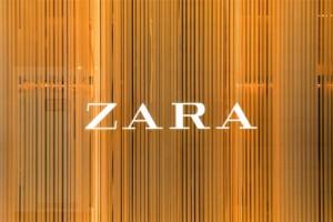 ZARA: Το κορμάκι με μανίκι που ταιριάζει με τα πάντα! Κοστίζει 17 ευρώ!