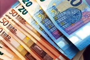 Μεγάλη ανατροπή με το κοινωνικό μέρισμα: 1.012 ευρώ από Δεκέμβριο; Όλη η αλήθεια!