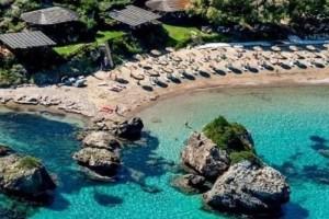 Πόρτο Ζορό: Η ωραιότερη παραλία του κόσμου είναι ελληνική και μοιάζει με παράδεισο!