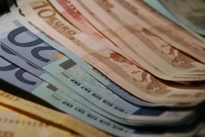 ΟΠΕΚΑ: Νωρίτερα η καταβολή των επιδομάτων!