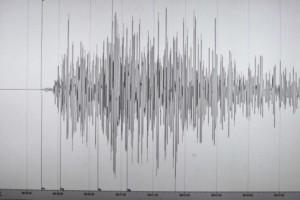 Σεισμός: 5,8 Ρίχτερ στις νήσους Τόνγκα!