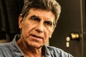 Χαμός με τον Γιάννη Μπέζο: Επιτέθηκε σε γυναίκα για να...