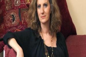 Θλίψη: Πέθανε η Ανθή Τομαρά