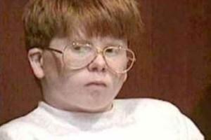 Αυτά είναι τα 10 πιο φρικιαστικά εγκλήματα που έκαναν παιδιά!