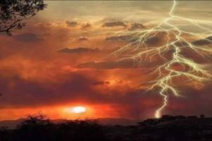 """""""Θα μείνουν ελάχιστοι χριστιανοί ως … δείγμα στην Ελλάδα"""": Προφητεία σοκ!"""