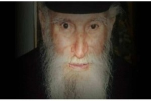 «Τη χρονιά που θα πέφτει Πάσχα 5 Μαΐου θα…»: Ανατριχιαστική προφητεία Γέροντα προειδοποιεί!