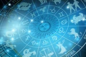 Ζώδια: Τι λένε τα άστρα για σήμερα, Σάββατο 19 Οκτωβρίου;