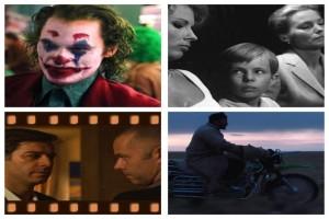«Joker», «Ενήλικοι στην Αίθουσα» και «Η Σιωπή»: Οι νέες ταινίες της εβδομάδας(03/10- 10/10)!