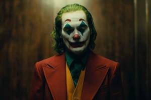 Joker: Χοακίν Φίνιξ ή Χιθ Λέτζερ; Ποιες οι διαφορές;
