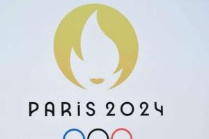 Γαλλία: Σάλος με το λογότυπο των Ολυμπιακών Αγώνων!