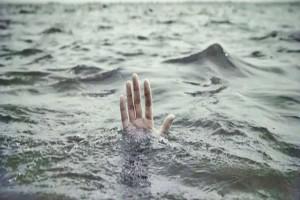 Τραγωδία στην Κρήτη: Πνίγηκε 38χρονος!