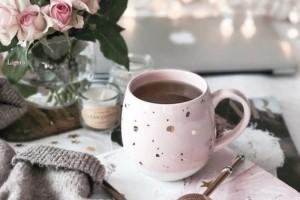 5 μύθοι για τον καφέ που προφανώς δεν ισχύουν!