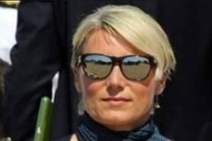 Νατάσα Παζαΐτη: Όταν βυθίστηκε από την μια στιγμή στην άλλη στο πένθος!