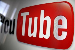 Youtube: Που πήγαν τα σχόλια και οι προτεινόμενες επιλογές;
