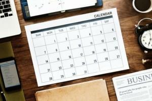 28η Οκτωβρίου: Πώς θα πληρωθούν όσοι θα εργαστούν την ημέρα αργίας;