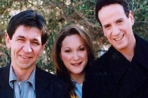 Καφέ της Χαράς: Μάχη με τον καρκίνο για αγαπημένο πρωταγωνιστή της σειράς!
