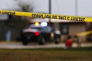 Άγριο έγκλημα!  Δολοφονήθηκε διάσημη κωμικός! (photo)