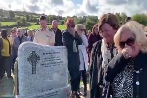 """Για γέλια και για κλάματα: Νεκρός  """"αναστήθηκε"""" στην κηδεία του και ήθελε να βγει έξω από τον τάφο!"""