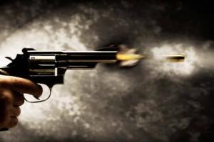 Έγκλημα πάθους!  Άνδρας σκότωσε τον σύντροφο της πρώην συζύγου του!