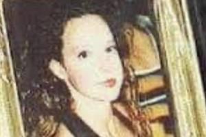 """Κέρκυρα: Σκότωσαν τη Λία Τρικαλιώτη! Ήταν δολοφονία τελικά η """"αυτοκτονία"""" της καθηγήτριας!"""