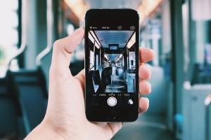 Πώς να βρεις το κινητό σου: Εφαρμογή σου στέλνει ακόμη και την φωτογραφία αυτού που το έκλεψε!