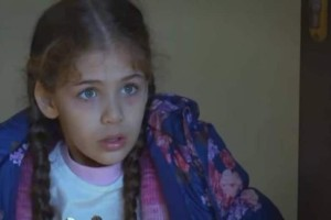 Χαμός στο Elif: Η απόπειρα δολοφονίας και η ανατροπή!