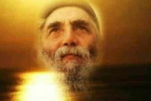 """""""Αυτός είναι ο ηγέτης που θα σώσει τη χώρα και τους Έλληνες"""" Συγκλονιστική αποκάλυψη από τον Άγιο Παίσιο!"""