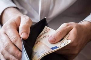 Επίδομα ανάσα: 600+ ευρώ στους λογαριασμούς σας από 25 Οκτωβρίου!