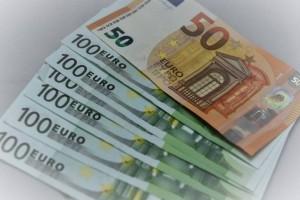 Αναδρομικά: Αυξήσεις ακόμα και σε 150 ευρώ!