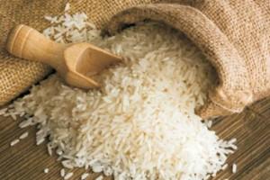 9+1 μυστικά για το τέλειο ρύζι!