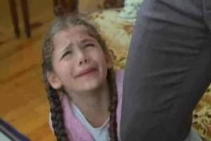 Elif: Η τραγική κατάληξη! Ανατρέπονται τα πάντα!