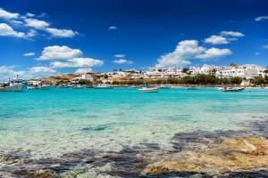 Κουφονήσια: Ένας μικρός παράδεισος!