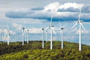 """Κυριάκος Μητσοτάκης: Υπέρ της οικολογίας και της """"πράσινης ενέργειας""""!"""