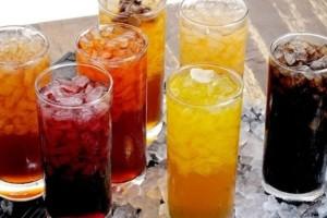 Αυτό το ποτό βάζει σε κίνδυνο την καρδιά σου και ανεβάζει την πίεση!