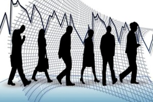 Μειώθηκε στο 5,1% το ποσοστό ανεργίας στις χώρες-μέλη του ΟΟΣΑ!