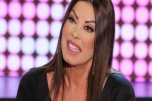 Η Λαίδη του ελληνικού τραγουδιού, Άντζελα Δημητρίου, κριτής σε talent show! (Video)