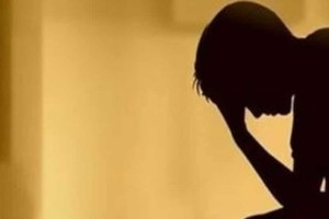 Σοκ! Πασίγνωστος ηθοποιός έκανε απόπειρα αυτοκτονίας! (photo)