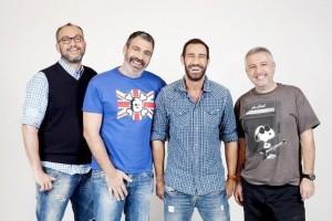 Ράδιο Αρβύλα: Πρόστιμο μαμούθ 100.000 ευρώ! Σατίρισε καρκινοπαθή (video)