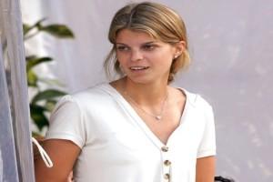 Αθηνά Ωνάση: Το ποσό της αμύθητης περιουσίας της θα σας κάνει να παραμιλάτε!