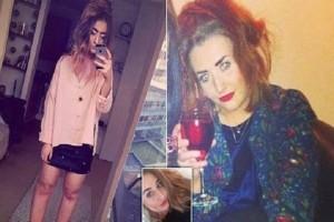Τραγωδία: Αυτοκτόνησε 21χρονη!