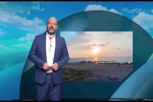 Ανατροπή στον καιρό! Τι αναμένεται να συμβεί μετά τις 23 Οκτώβρη; Η προειδοποίηση του Σάκη Αρναούτογλου! (Video)